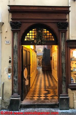 12 Lucca 2017