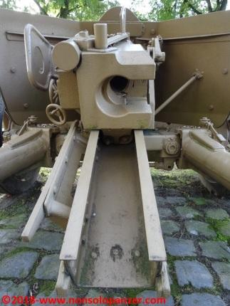 12 Pak-40 Zandoerle