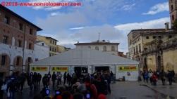 12 Panoramica Lucca 2017