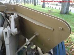 13 Pak-40 Zandoerle