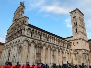 14 Lucca 2017