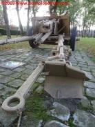 14 Pak-40 Zandoerle