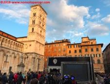 14 Panoramica Lucca 2017