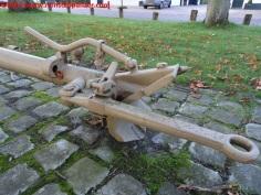 15 Pak-40 Zandoerle