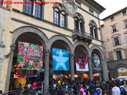 15 Panoramica Lucca 2017