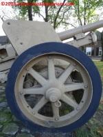 16 Pak-40 Zandoerle