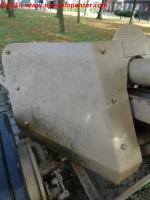 18 Pak-40 Zandoerle