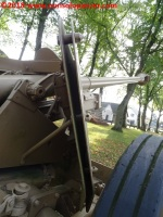 19 Pak-40 Zandoerle