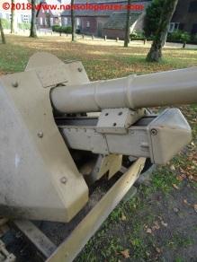20 Pak-40 Zandoerle