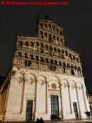 21 Lucca 2017