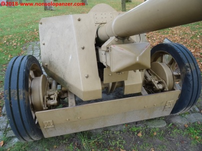 21 Pak-40 Zandoerle