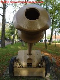 24 Pak-40 Zandoerle