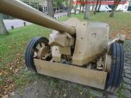 25 Pak-40 Zandoerle