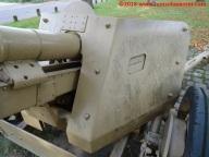 26 Pak-40 Zandoerle