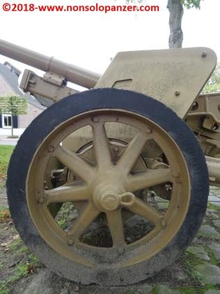28 Pak-40 Zandoerle