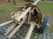 31 Pak-40 Zandoerle