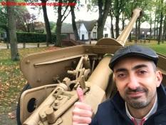 33 Pak-40 Zandoerle