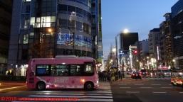 01 Akihabara 2017
