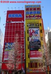 08 Akihabara 2017