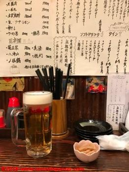 25 Nakano 2017