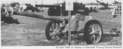 50 PAW 600