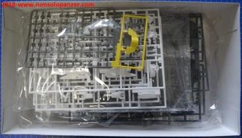 07 VF-1S Stike Valkyrie Battroid Hasegawa