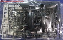 11 VF-1S Stike Valkyrie Battroid Hasegawa