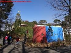 18 Museo d'Arte Ghibli