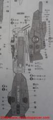 21 VF-1S Stike Valkyrie Battroid Hasegawa
