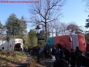 25 Museo d'Arte Ghibli