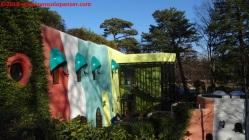 32 Museo d'Arte Ghibli