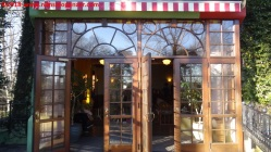 33 Museo d'Arte Ghibli