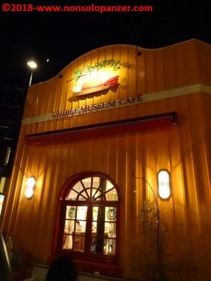 41 Museo d'Arte Ghibli