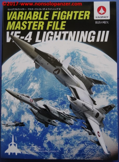 01 VF-4 Lightning III Master File
