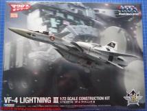 01 VF-4 Wave