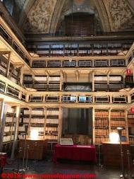 02 Archivio Ca Granda