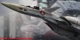 03 VF-4 Wave