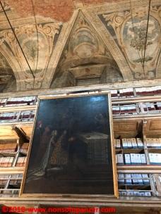 04 Archivio Ca Granda