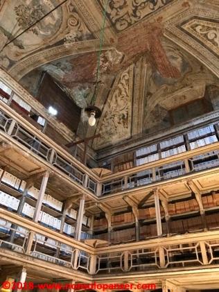 05 Archivio Ca Granda