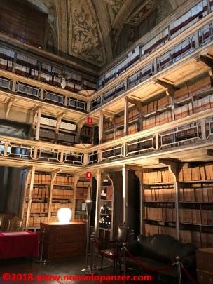 06 Archivio Ca Granda