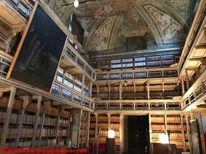 07 Archivio Ca Granda