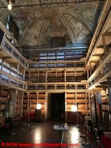 08 Archivio Ca Granda