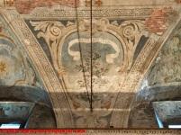 11 Archivio Ca Granda