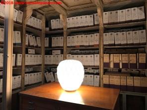 13 Archivio Ca Granda