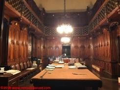 17 Archivio Ca Granda