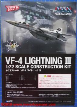 34 VF-4 Wave