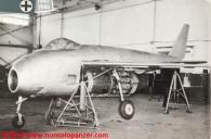 Aero Journal 61 04