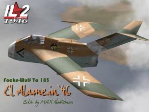 Ta-183