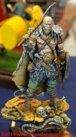 02 Figurini Fantasy Verbania 2018