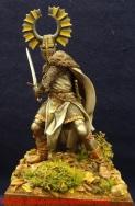 02 Figurini Storici Verbania 2018